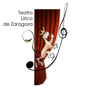 Teatro Lírico de Zaragoza