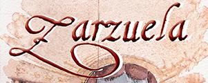 2008 – Fragmentos